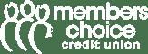 MCCU_Logo_White