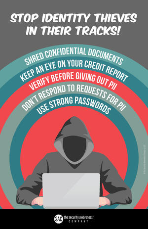 identity_theft_1