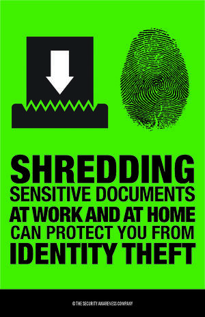 shredding_poster_1